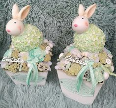 April Easter, Spring, Babyshower, Rabbit, Fun, Decorations, Easter Party, Rabbits, Easter