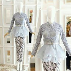 18 Trendy Ideas For Diy Wedding Dress Patterns Inspiration