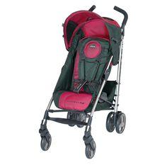 Chicco Liteway� Plus Stroller