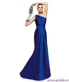 ZORINA Tek omuz mavi abiye modelleri 2014 » 2014 Prenses Gelinlik Modelleri 2014 Prenses Gelinlik Modelleri