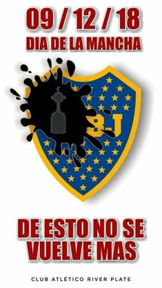No se va esa mancha no se va Conductors, Mundo Ideal, Pumas, Carp, Football, Concept, Wallpapers, Tv, Tatoo