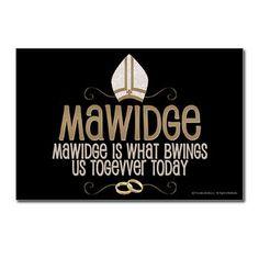 Princess Bride Mawidge Wedding Postcards #Repin By:Pinterest++ for iPad#