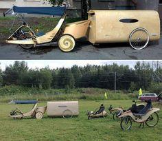 bike-campers-karavanaari