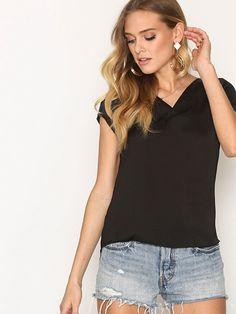 3ca23206f2b2 Vero Moda Tøj Online