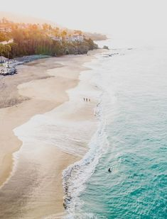 Laguna Beach, California - Which City to Travel Beach Photography Friends, Beach Photography Poses, Ocean Beach California, California Dreamin', Summer Pictures, Beach Pictures, Iphone Wallpaper California, Hot Beach, Beach Wallpaper
