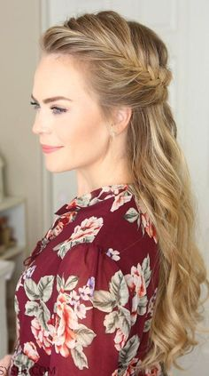 20 Short Spiky Hairstyles For Women #EverydayHairstylesCurly