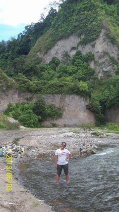 Lembah ngarai sianok - bukit tinggi - padang - indonesia