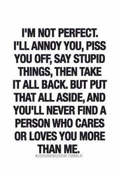 Thats tha damn truth