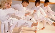 Groupon - $ 19 for Twelve Martial Arts Classes with Uniform at Oriental Martial Arts College (Up to $350 Value) in Multiple Locations. Groupon deal price: $19