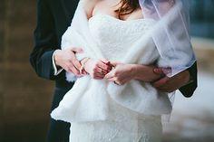 Nick_McKenna_Wedding_KMitiska_Photography219.jpg