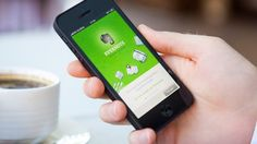 Evernote backtracks, says won't read users' notes unless they opt-in