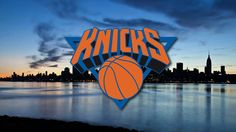 NEW YORK KNICKS - Basketball In The Boroughs