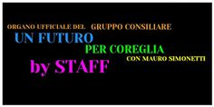 CAPITAN FUTURO: COREGLIA, INTERPELLANZE CHE SONO STATE RIMANDATE A...