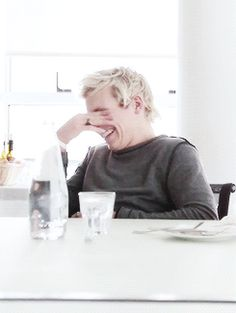Riker lynch gif singing videos | ... -ratliff-riker-lynch-rocky-lynch-ross-lynch-Favim.com-1855634.gif