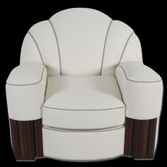 69 best art deco sofa images in 2019 art deco furniture art deco rh pinterest com