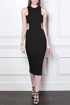Party Dresses | Evening Dresses | Celebrity Dresses - Gorgeous Couture Womens Fashion Shop