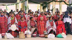 Plan de Comunicación Indígena en la comunidad Triqui de San Andrés Chicahuaxtla, Oaxaca - http://plenilunia.com/prevencion/plan-de-comunicacion-indigena-en-la-comunidad-triqui-de-san-andres-chicahuaxtla-oaxaca/29089/
