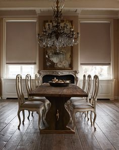 76 best elegant dining rooms images dining area dining room rh pinterest com