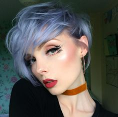 19 Looks de maquillaje tan perfectos que te harán decir