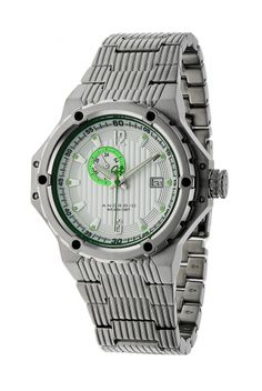 http://wegotitonline.com/android-ad577bgr-mens-emprise-automatic-green-watch-p-24888.html