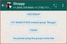 girls group names whatsapp Amazing Girls Whatsapp Group Link List 2019 Group Names Ideas, Girls Group Names, Girl Group, Names For Snapchat, Snapchat Groups, Whatsapp Phone Number, Whatsapp Mobile Number, Real Phone Numbers, Girls Phone Numbers