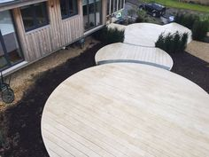 Best millboard decking images timber flooring