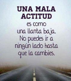 #Frases #motivation #vida #live
