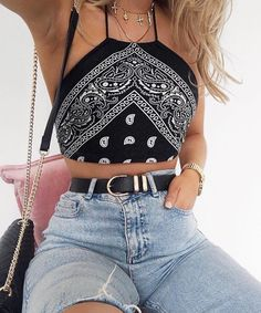 Find More at => http://feedproxy.google.com/~r/amazingoutfits/~3/3tERaMp44qM/AmazingOutfits.page