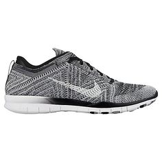 nike dunk rail d'or - Nike Free Cross Compete Women's Training Shoe. Nike Store | Wish ...