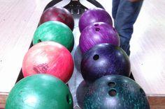 balls..!!