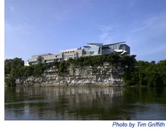 147 best atlanta and nearby images on pinterest destinations rh pinterest com