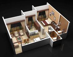 Tata New Haven Noida #TataNewHavenNoida #RealEstate