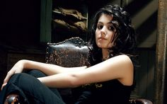 2017-03-03 - high resolution wallpapers widescreen katie melua - #1411431