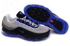 new product 87827 8fe27 Nike Air Max 24-7 men shoes Tênis Jordan, Sapatos Jordan Para Crianças,