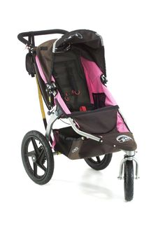 Pin By Stroller City On Jogging Strollers Pinterest