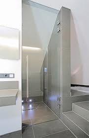 dusche dachschräge - google-suche | badezimmer | pinterest | attic ... - Badezimmer Dachschrge