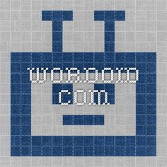 wordoid.com
