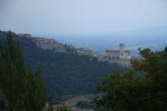 Vacation Photos: Italy // The House | 17 Apart