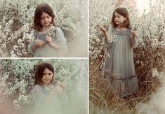 """Polubienia: 12, komentarze: 3 – ATF STUDIO (@atfstudio) na Instagramie: """"Emilka......sesjewplenerze #wiosna #dziewczynka #corka #sesjezdjeciowe #sesjeportetowe #ulacouture…"""""""