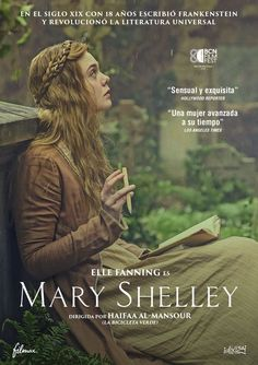2 Clips of Mary Shelley Brücke nach terabithia Mary Shelley, Night Film, Film Movie, Brücke Nach Terabithia, Filmmaking Quotes, Documentary Filmmaking, Period Drama Movies, Period Dramas, Indie Movies