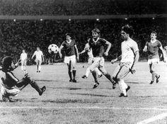 voetbalgeschiedenis - Google zoeken