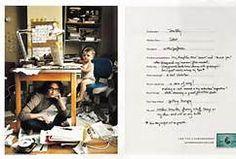 Annie Leibovitz American Express Ads - Bing Images