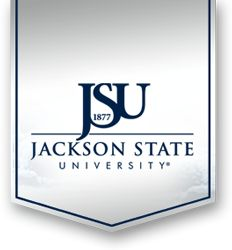 Jackson State University was officially designated the Urban University of the State of Mississippi. As the urban university, emphasis is placed on providing public service programs designed to enhance the quality of life and to seek solutions to urban problems in the physical, social, intellectual, and economic environments.