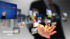 #soportetecnico SOPORTE TÉCNICO MAXICOM. En Maxicom México, contamos con Servicio y Soporte Técnico para la reparación de cualquier computadora personal, ya sea PC o Mac, con el mejor valor agregado del mercado. Te invitamos a solicitar informes de nuestros servicios. info@maxicom.com.mx