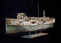 ghost fleet   Lightship-Traffic