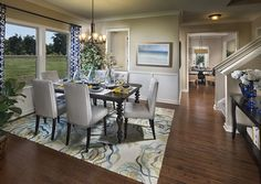 True Homes   New Homes and Townhomes For Sale in Charlotte NC   Largest New Home Builder in Charlotte North Carolina