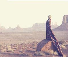 """This is so Gypsy in the desert in my story """"Sister Butterfly"""""""