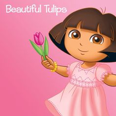 Dora Dora The Explorer Pictures, Dora And Friends, Doraemon, Applique Patterns, Christian Quotes, Cartoon Characters, Projects To Try, Clip Art, Kawaii