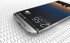 HTC One M9 Konzept aufgetaucht  http://www.androidicecreamsandwich.de/2015/01/htc-one-m9-konzept-aufgetaucht.html  #htc   #htconem9   #htconem9hima   #htchima   #smartphones   #android