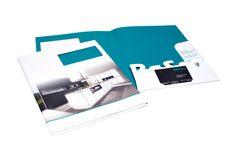 Mastra Druck AG - Dokumappen von Ihrer Berner Druckerei Usb Flash Drive, Electronics, Print Store, Usb Drive, Consumer Electronics
